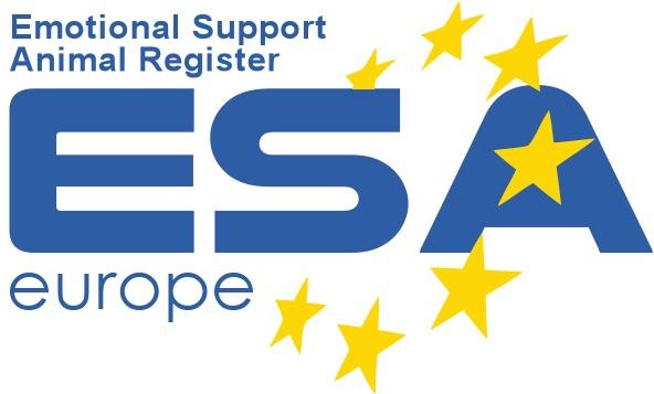 ESAeurope